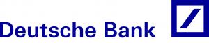 Deutsche Bank AG muss sich gegen Manipulations-Vorwürfe wehren