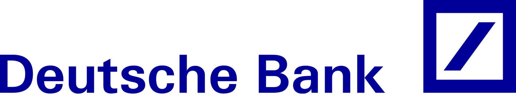 Deutsche bank ag forex