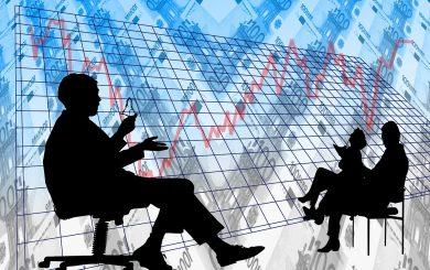 Finanzkrise 2.0 - Geldschwemme & Börsenrally