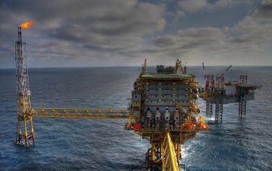 Ölpreis auf Zwei-Jahres-Hoch: Die Gründe dafür