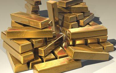 Goldkurs im Aufwind: Das sind die Gründe dafür