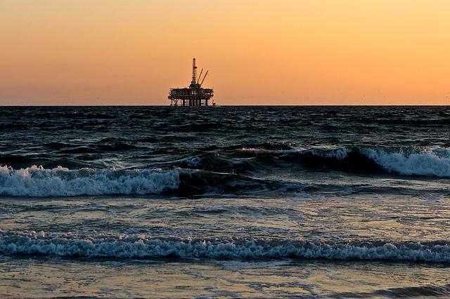 USA: Neue Offshore-Bohrlöcher geplant