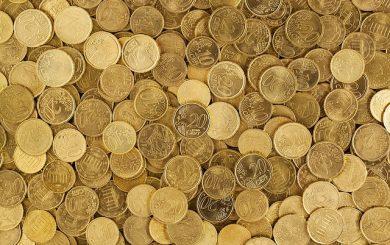 Leitzins bleibt unberührt - Euro stürzt ab