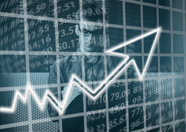 Devisenhandel: Wie Anleger bei einem Handelskrieg reagieren sollten